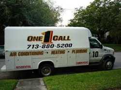 Houston Drain Cleaning