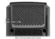 Philips SpeechMike Premium Hand Held USB Dictation Microphone