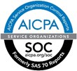 NOVAtime Technology, Inc. is SSAE16 Type II Compliant.  NOVAtime 4000 SaaS uses SSAE 16 Type II certified data centers.