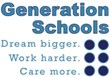 College and Career Readiness: Generation Schools CEO Joins Panel at...