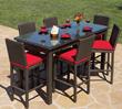 Online Wicker Furniture and Accessories Discounter, AnniesWicker.com,...