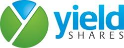 YieldShares ETF, YYY