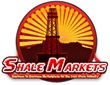 Shale Markets Offers Oil & Gas Targeted Web Advertising