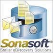 New eDiscovery Feature to be Included in Sonasoft's Email Archiving Solution