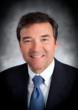 Mike Doucette, Riverside Regional Medical Center, Newport News, Va.