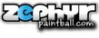 Zephyr Paintball Reveals Top Selling Paintball Gear 2013