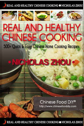 Healthy food recipes real and healthy chinese cooking teaches healthy food recipes real and healthy chinese cooking teaches people how to cook healthy chinese dishes at home v kool forumfinder Gallery