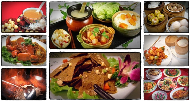 Healthy food recipes real and healthy chinese cooking teaches chinese cooking forumfinder Images