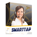 SmartTAP for Microsoft Lync