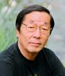 Twin Ports Bridge Festival Announces International Speaker Dr. Masaru Emoto for the 2013 LOVE Festival, Duluth, Mn