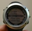suunto ambit 2s, sport, swimming