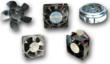 Ventilateurs Sanyo, Fanuc et Siemens : s'assurer de leur bon...