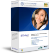 NumberCruncher Adds RMA and Repair Orders to QuickBooks Inventory...