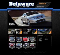http://www.delservcars.com/