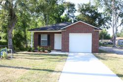 Houses for Rent in Jacksonville, FL