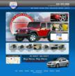 Website Created by Carsforsale.com® Released for Lot 1 Auto Sales