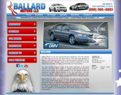 http://www.ballardmotors.net/