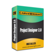 LHR Technologies, Inc. Releases Project Designer™ 2.0 for the...