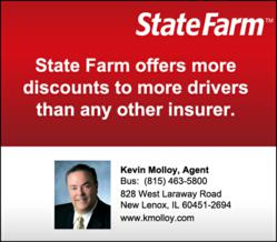 farmers insurance new lenox il affordable car insurance
