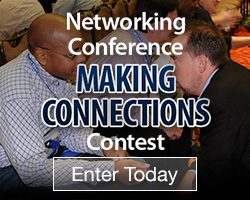 2013 Equity University Networking Conference