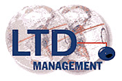 LTD Management - Logistics Consulting Firm