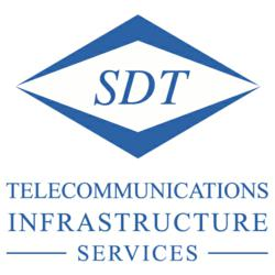 SDT Telecommunications Infrastructure Services