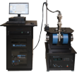 Lake Shore to Exhibit Hall Effect and THz Materials Characterization...