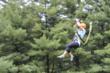 Asheville Zipline Canopy Adventures Event Raises Over $39,000 for...