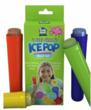 ice pop molds,frozen treats,homemade popsickles,homemafe ice pops,summer treats,cool summer treats,frozen treats