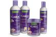Product Launch: nuNAAT Launches NAAT Garlic Magic: Natural Remedy for Slow-to-Grow Hair