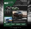 Dealership Inventory Website for Nile Auto Released by...