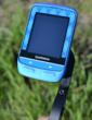 garmin edge 510, edge 510, garmin 510, buy garmin edge 510, buy edge 510, buy garmin 510