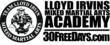 Team Lloyd Irvin Fighter Sijara Eubanks Wins FIVE Grappling SuperFight