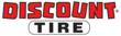Discount Tire and the No. 22 NASCAR Team with Brad Keselowski Roll...