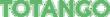 Totango Logo