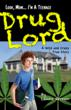 """Celebrate July 4th with a Gift from """"Teenage Drug Lord"""". Author of..."""
