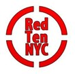 Red Ten NYC Complete Preliminary Market Research for New Territory
