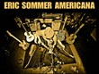 Eric Sommer, Pop Americana Artist, Hits Charlottesville, VA for One Small Coffee and One Hour on The Stage Cafe Inside C'ville Coffee; Make Tracks to Catch This Legend...