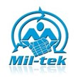 Miltek Reveals a Top Way for Businesses to Make Carbon Savings