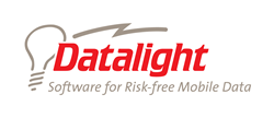 Datalight leading embedded software provider
