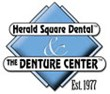 Herald Square Dental Encourages Expectant Mothers to Visit the Dentist...