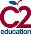 C2 Education Celebrates Grand Opening in Menlo Park with Career...