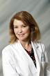 Noninvasive Face Lift Procedures On the Rise Among Older Generation
