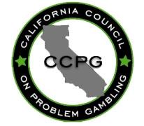 California gambling help coral casino beach and cabana
