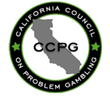 CCPG Awards Annual Responsible Gambling Certifications
