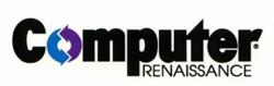 Computer Rpair Kennesaw GA