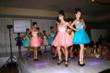 Quinceanera.com Expo and Fashion Show in Orange County.
