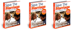 how to save a marriage review