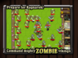 Command Might Zombie Vikings