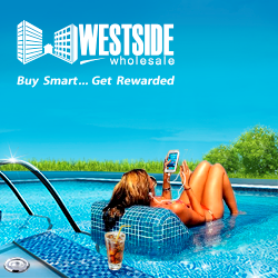 Westside Wholesale, Las Vegas, NV. K likes. Wholesale distributor of home products including electrical, lighting, heating, ventilation, security, /5(26).